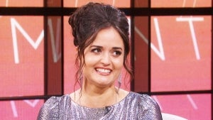 Danica McKellar Details New Hallmark Film 'You, Me and the Christmas Trees' (Exclusive)
