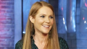'Locke & Key' Star Darby Stanchfield Reveals Her Favorite Key From the Show (Exclusive)