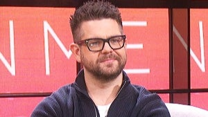 Jack Osbourne Shares Details on Haunting 'Night of Terror' Show With Sister Kelly (Exclusive)