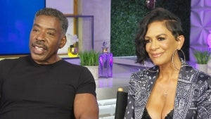 Sheila E. and Ernie Hudson Preview 'The Family Business' Season 3 (Exclusive)