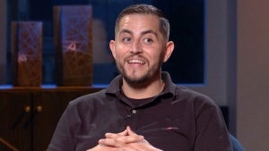 '90 Day Fiancé': Jorge Opens Up About His Time in Prison (Exclusive)