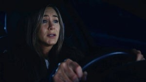 'The Morning Show' Sneak Peek: Jennifer Aniston Leaves an Intense Voicemail (Exclusive)