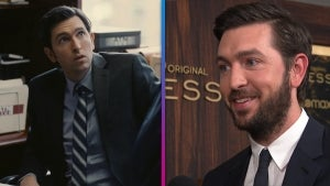'Succession' Season 3: Nicholas Braun Says Greg Makes a Lot of 'Wrong Decisions' (Exclusive)