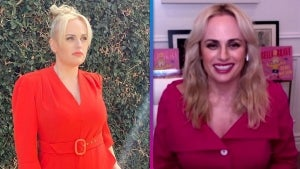 Rebel Wilson Says Life 'Changed Dramatically' After Losing Nearly 80 Pounds