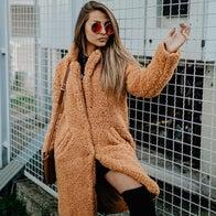 amazon black friday 2020 jackets