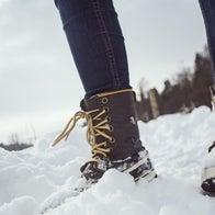 Best Winter Boots 2021