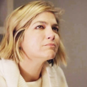 Selma Blair Shares Details Of Her Battle With MS in New Intimate Documentary