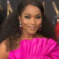 Angela Bassett Shares 'Black Panther 2' Update After Letitia Wright Injury (Exclusive)