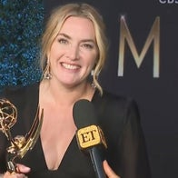 Kate Winslet Says 'Mare of Easttown' Season 2 Talks Are Happening (Exclusive)