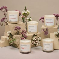 Dossier and Other Affordable Candle Dupes