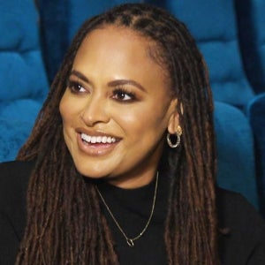 Ava DuVernay Breaks Down the Idea Behind New Social Experiment 'Home Sweet Home'