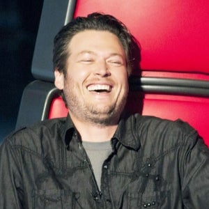 Blake Shelton Reflects on 10 Years With 'The Voice' After 500th Episode