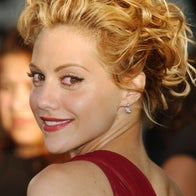 How to Watch 'What Happened, Brittany Murphy?'