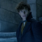'Fantastic Beast': The Crimes of Grindelwald' final trailer