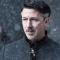 littlefinger-game-thrones.png
