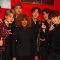 Janet Jackson and BTS