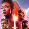 Star Trek: Discovery Season 2 Poster