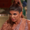 Teresa Giudice on 'The Real Housewives of New Jersey' season nine reunion.