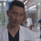 Daniel Dae Kim States His Case for a Controversial Move