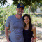 Ben Higgins and Jessica Clarke