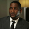 R. Kelly Explains the Two Sides of His Personality