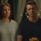 Scott Foley and Lauren Cohan Bicker Over Latest Undercover Gig in 'Whiskey Cavalier' Sneak Peek