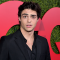 Noah Centineo In Talks to Play He-Man in 'Masters of the Universe'