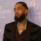 Nipsey Hussle: Inside the Rapper's Legacy