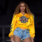 Beyonce's 'Homecoming' Documentary: 5 Key Takeaways