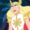 She-Ra still season 2 ep 1