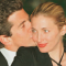 Rare Footage From JFK Jr. and Carolyn Bessette's Secret Wedding