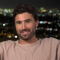 Brody Jenner Gets Candid