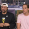 Jay and Silent Bob : All About the Reboot  | Comic-Con 2019