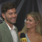 Hannah Godwin and Dylan Barbour 'Couldn't Be Happier' After 'BIP' Engagement (Exclusive)