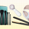 Best beauty tools gifts 1280