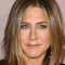 Jennifer Aniston Joins With Ultimate 'Friends' Reunion Selfie!