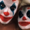 Miley Cyrus and Cody Simpson Pack on PDA in Bed While in 'Joker' Faces