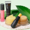 Bite Beauty Agave+ Superfood Lip Care Set