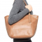 Frye_Reed_Shoulder_Tote