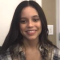 Jenna Ortega Shares Updates on 'You,' 'Scream 5' and More! (Exclusive)
