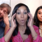'90 Day Fiance' Tell-All Host Shaun Robinson Teases 'Shocking' Twist to Colt and Vanessa's Story