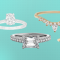 best engagement rings for every budget