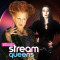 Stream Queens | October 29, 2020