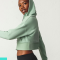 activewear prime day deals