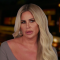 Kim Zolciak Biermann recalls a scary incident on her family's reality show, 'Don't Be Tardy...'