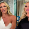 Braunwyn Windham-Burke and Shannon Beador on Bravo's 'The Real Housewives of Orange County.'