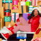 oprah favorite things 2020 fashion gifts