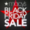 Macy's Black Friday 2020 sale