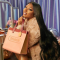 Coach Black Friday sale Megan Thee Stallion