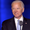 Joe Biden CBS News